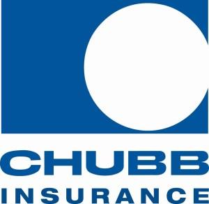 ChubbInsurance