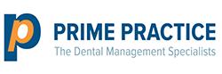Prime_Web